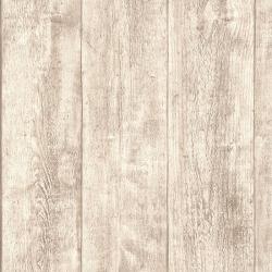 Обои AS Creation Wood'n stone best of 2, арт. 708830