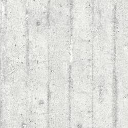 Обои AS Creation Wood'n stone best of 2, арт. 713711
