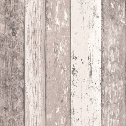 Обои AS Creation Wood'n stone best of 2, арт. 855053