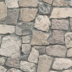 Обои AS Creation Wood'n stone best of 2, арт. 859532