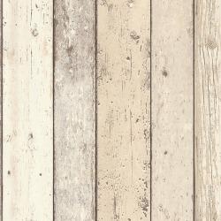 Обои AS Creation Wood'n stone best of 2, арт. 895110