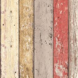 Обои AS Creation Wood'n stone best of 2, арт. 895127
