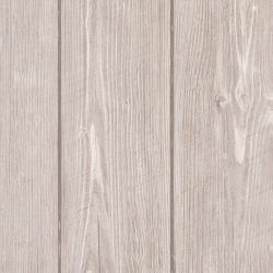 Обои AS Creation Wood'n stone best of 2, арт. 896827