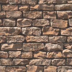 Обои AS Creation Wood'n stone best of 2, арт. 907912