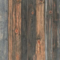 Обои AS Creation Wood'n stone best of 2, арт. 908612
