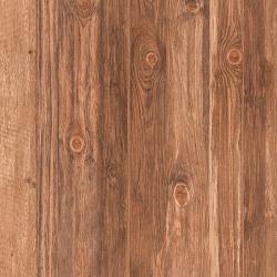 Обои AS Creation Wood'n stone best of 2, арт. 908629