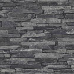 Обои AS Creation Wood'n stone best of 2, арт. 914224