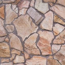 Обои AS Creation Wood'n stone best of 2, арт. 927316
