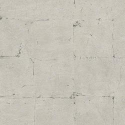 Обои AS Creation Wood'n stone best of 2, арт. 939921