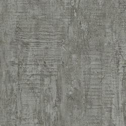 Обои AS Creation Wood'n stone best of 2, арт. 944261