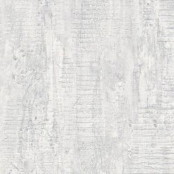 Обои AS Creation Wood'n stone best of 2, арт. 944263
