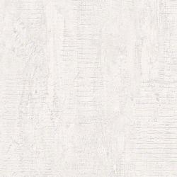 Обои AS Creation Wood'n stone best of 2, арт. 944264