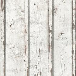Обои AS Creation Wood'n stone best of 2, арт. 953701