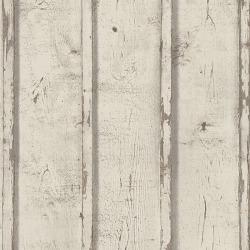 Обои AS Creation Wood'n stone best of 2, арт. 953702