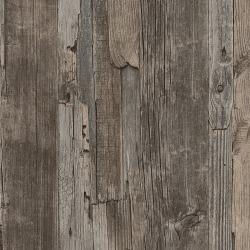 Обои AS Creation Wood'n stone best of 2, арт. 954051