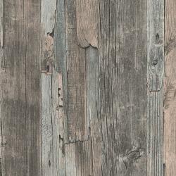 Обои AS Creation Wood'n stone best of 2, арт. 954052