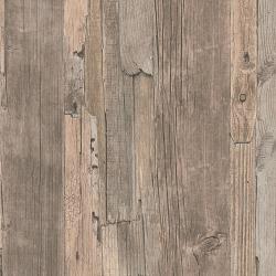 Обои AS Creation Wood'n stone best of 2, арт. 954053