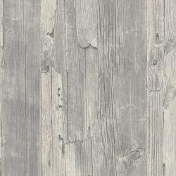 Обои AS Creation Wood'n stone best of 2, арт. 954054