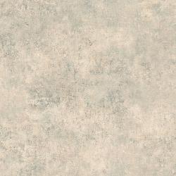 Обои AS Creation Wood'n stone best of 2, арт. 954062