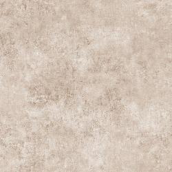 Обои AS Creation Wood'n stone best of 2, арт. 954063