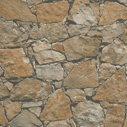 Обои AS Creation Wood'n stone best of 2, арт. 958631
