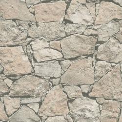 Обои AS Creation Wood'n stone best of 2, арт. 958632