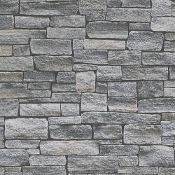 Обои AS Creation Wood'n stone best of 2, арт. 958711