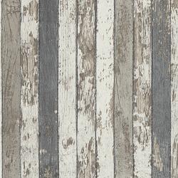 Обои AS Creation Wood'n stone best of 2, арт. 959142