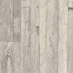 Обои AS Creation Wood'n stone best of 2, арт. 959311