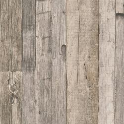 Обои AS Creation Wood'n stone best of 2, арт. 959312