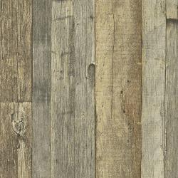 Обои AS Creation Wood'n stone best of 2, арт. 959313