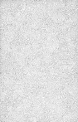 Обои AS Creation Anti-Vandal, арт. 5734-14
