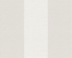 Обои AS Creation Atelier Oilily, арт. 3113-37