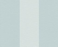 Обои AS Creation Atelier Oilily, арт. 3113-44