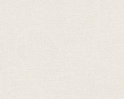 Обои AS Creation Atelier Oilily, арт. 3114-29