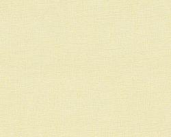Обои AS Creation Atelier Oilily, арт. 3114-36