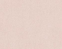 Обои AS Creation Atelier Oilily, арт. 3114-50