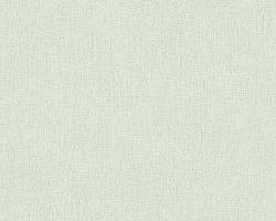 Обои AS Creation Atelier Oilily, арт. 3114-67