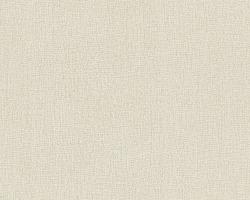 Обои AS Creation Atelier Oilily, арт. 3114-74
