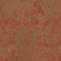Обои AS Creation Bohemian, арт. 9453-34
