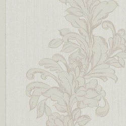 Обои AS Creation Bohemian, арт. 9465-15