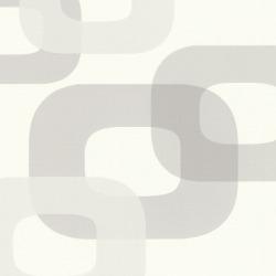 Обои AS Creation Contzen, арт. 6231-57