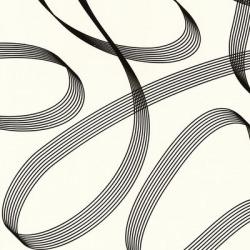 Обои AS Creation Contzen, арт. 6239-11