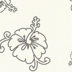 Обои AS Creation Contzen, арт. 6235-15