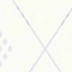 Обои AS Creation Contzen 2, арт. 6688-51