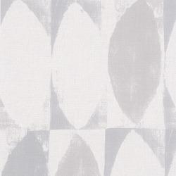 Обои AS Creation Esprit Home 10, арт. 95803-1