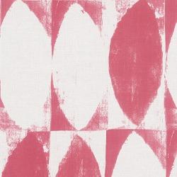 Обои AS Creation Esprit Home 10, арт. 95803-2