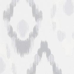 Обои AS Creation Esprit Home 10, арт. 95812-2