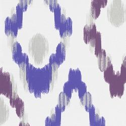 Обои AS Creation Esprit Home 10, арт. 95812-3