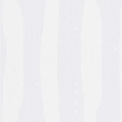 Обои AS Creation Esprit Home 10, арт. 95813-1